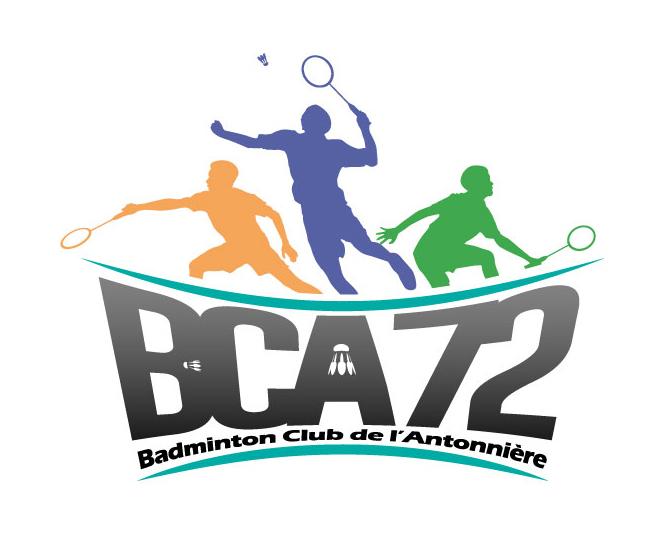 BCA 72