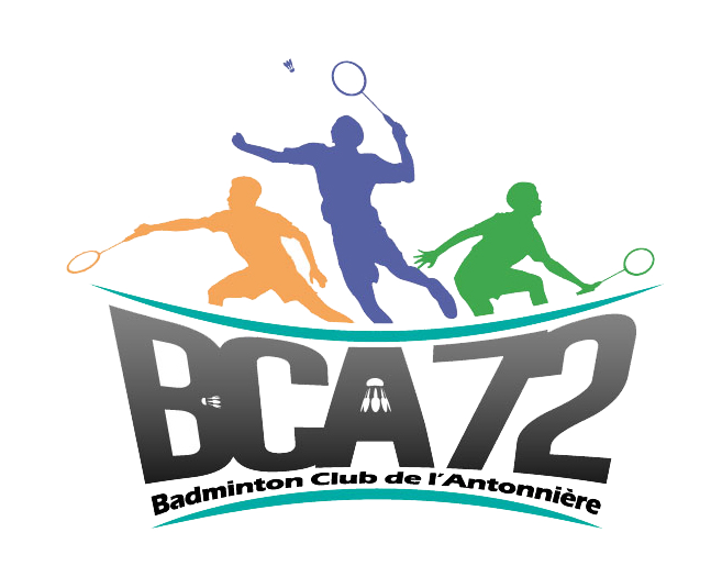 http://bca72.fr/wp-content/uploads/2019/01/logo_carre_transparent-1.png