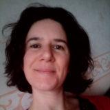 http://bca72.fr/wp-content/uploads/2019/02/anne_cecile_delaporte_520x520-160x160.jpg