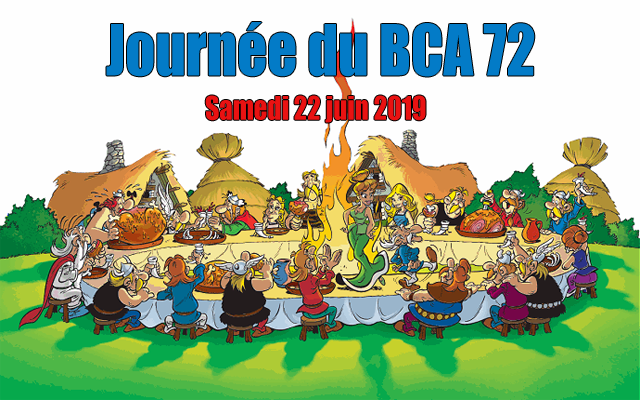 http://bca72.fr/wp-content/uploads/2019/03/fin_de_saison2019-640x400.png