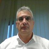 http://bca72.fr/wp-content/uploads/2019/03/laurent_veau_520x520-160x160.jpg