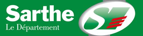 http://bca72.fr/wp-content/uploads/2019/04/logo_sarthe-1.png
