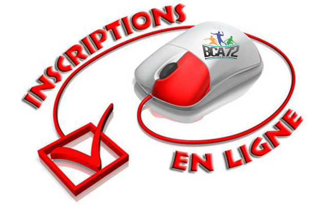 http://bca72.fr/wp-content/uploads/2019/07/inscription_ligne.png