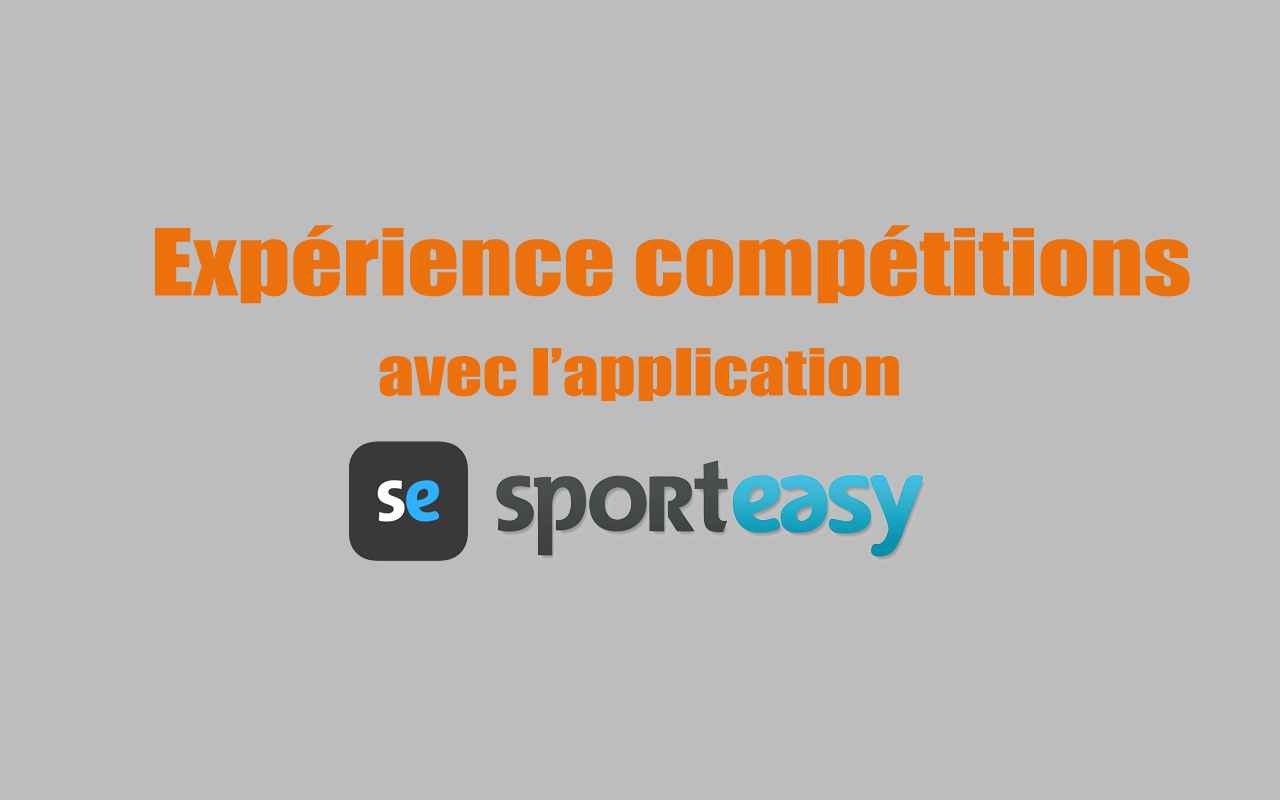 http://bca72.fr/wp-content/uploads/2019/10/CompetitionsSportEasy-1280x800.png
