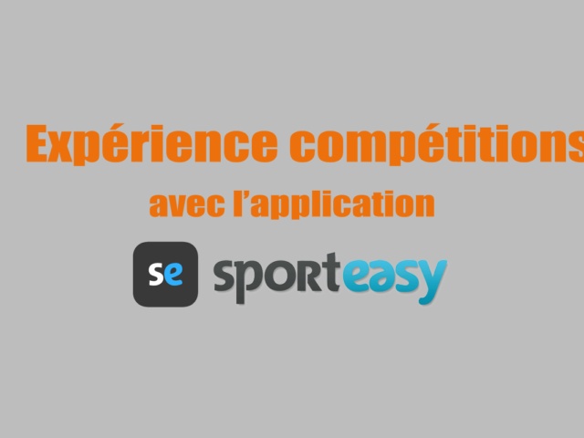 http://bca72.fr/wp-content/uploads/2019/10/CompetitionsSportEasy-640x480.png