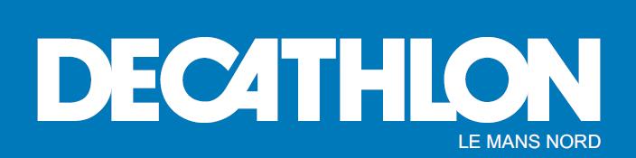 http://bca72.fr/wp-content/uploads/2019/11/Decathlon-LMN.png