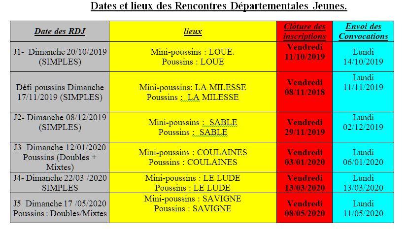 http://bca72.fr/wp-content/uploads/2019/12/calendrier_RDJ.jpg