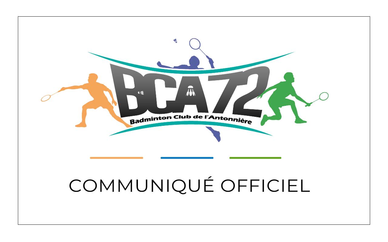 http://bca72.fr/wp-content/uploads/2020/03/CommuniqueBCA72-1280x800.png