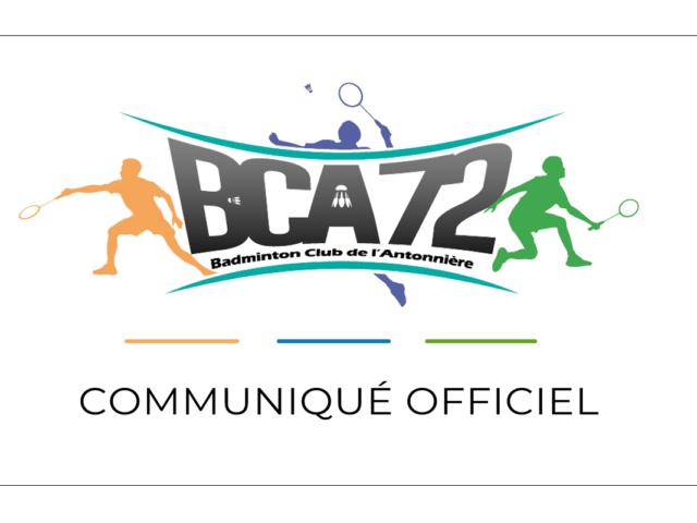 http://bca72.fr/wp-content/uploads/2020/03/CommuniqueBCA72-640x480.png