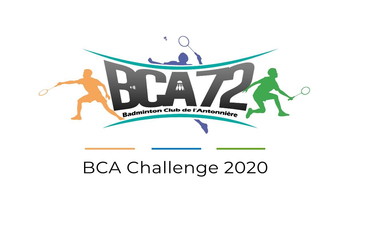 http://bca72.fr/wp-content/uploads/2020/03/bca_challenge-1280x800.png
