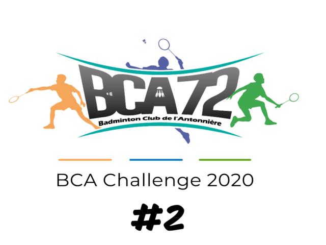 http://bca72.fr/wp-content/uploads/2020/03/bca_challenge_num2-640x480.png