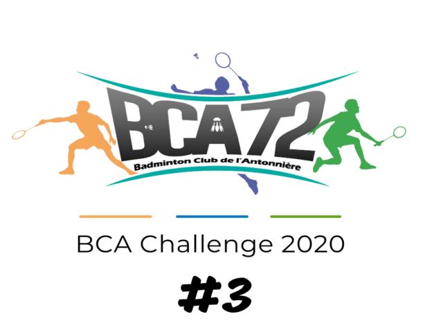 http://bca72.fr/wp-content/uploads/2020/03/bca_challenge_num3-640x480.png