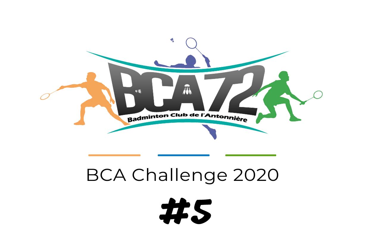 http://bca72.fr/wp-content/uploads/2020/03/bca_challenge_num5-1280x800.png