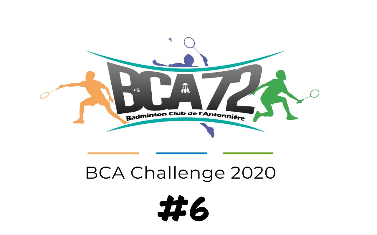 http://bca72.fr/wp-content/uploads/2020/04/bca_challenge_num6-1280x800.png