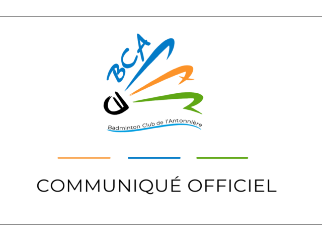 http://bca72.fr/wp-content/uploads/2020/08/CommuniqueBCA72_2020-640x480.png
