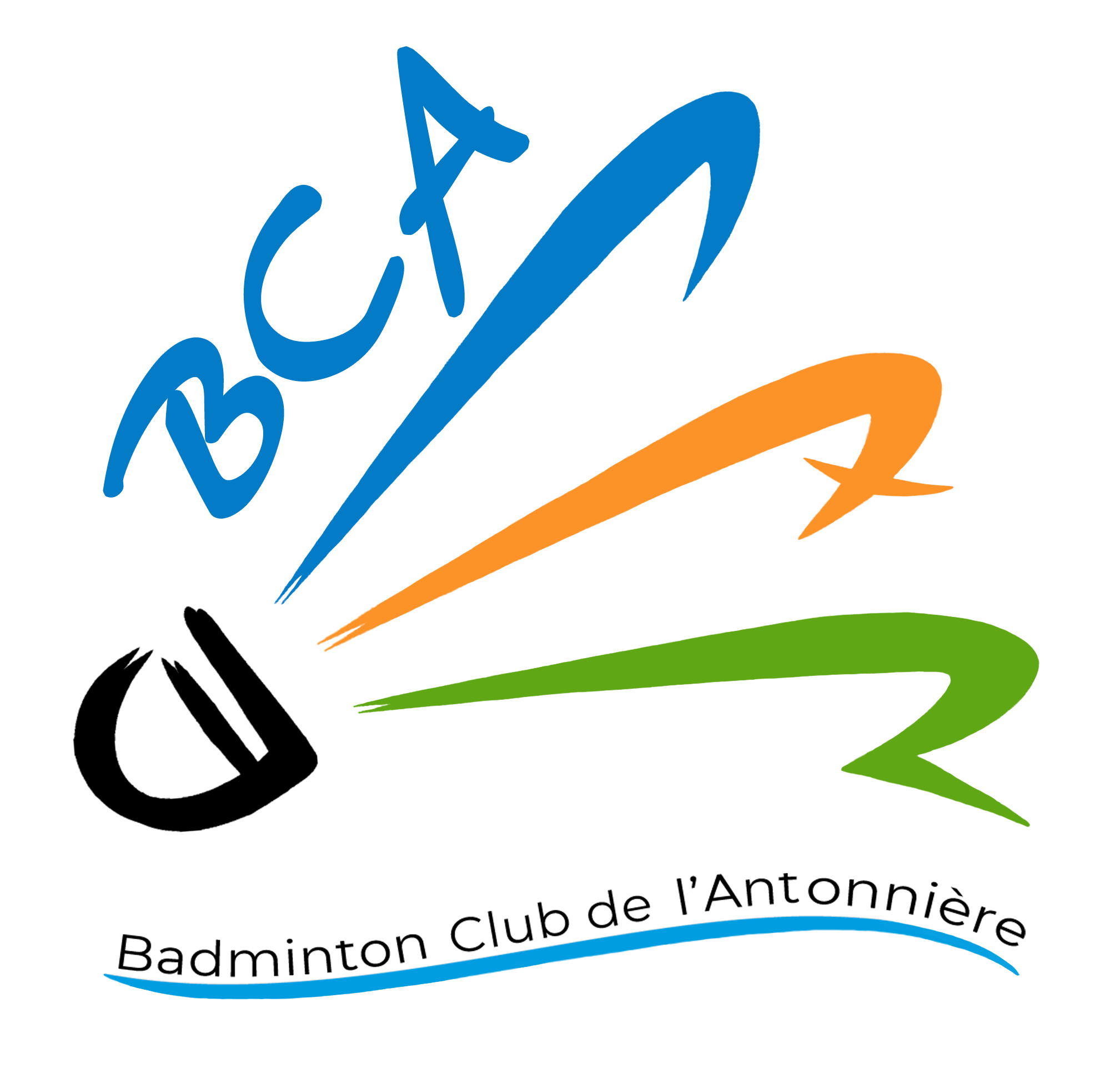 BCA72