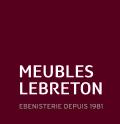 https://bca72.fr/wp-content/uploads/2019/04/Logo-Lebreton.jpg