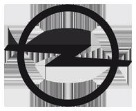 https://bca72.fr/wp-content/uploads/2019/04/logo_opel-1.png