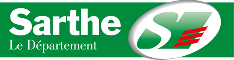 https://bca72.fr/wp-content/uploads/2019/04/logo_sarthe-1.png