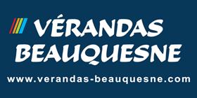 https://bca72.fr/wp-content/uploads/2019/04/logo_veranda_beauquesne-1.png