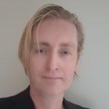 https://bca72.fr/wp-content/uploads/2019/05/thierry_noirot_520x520-160x160.jpg