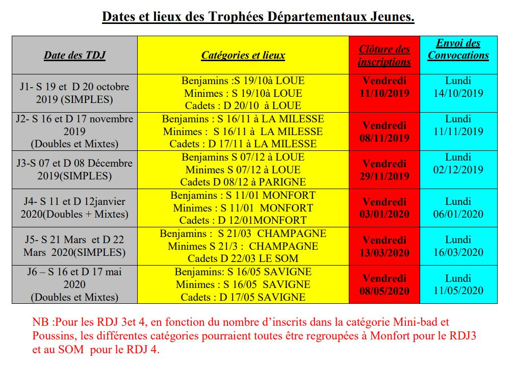 https://bca72.fr/wp-content/uploads/2019/12/calendrier_TDJ.jpg