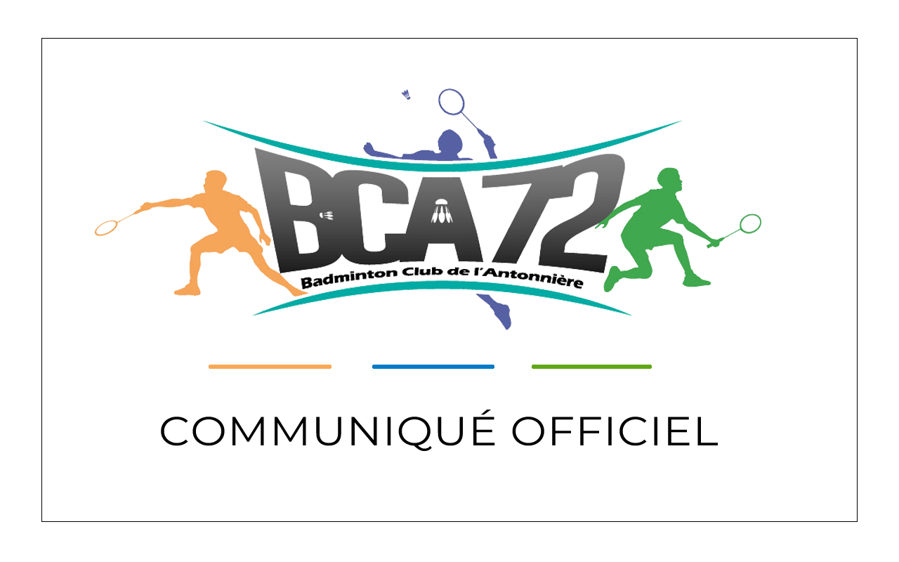 https://bca72.fr/wp-content/uploads/2020/03/CommuniqueBCA72-1280x800.png