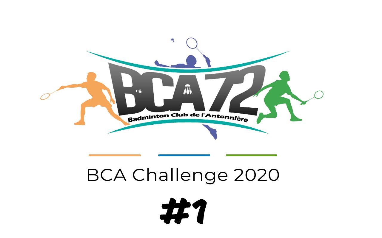 https://bca72.fr/wp-content/uploads/2020/03/bca_challenge_num1-1280x800.png