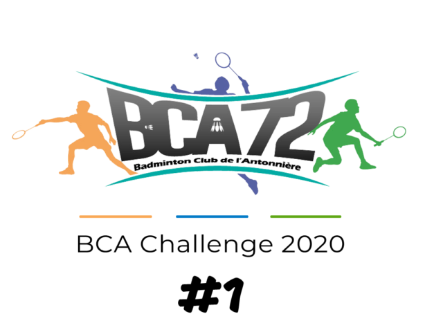 https://bca72.fr/wp-content/uploads/2020/03/bca_challenge_num1-640x480.png
