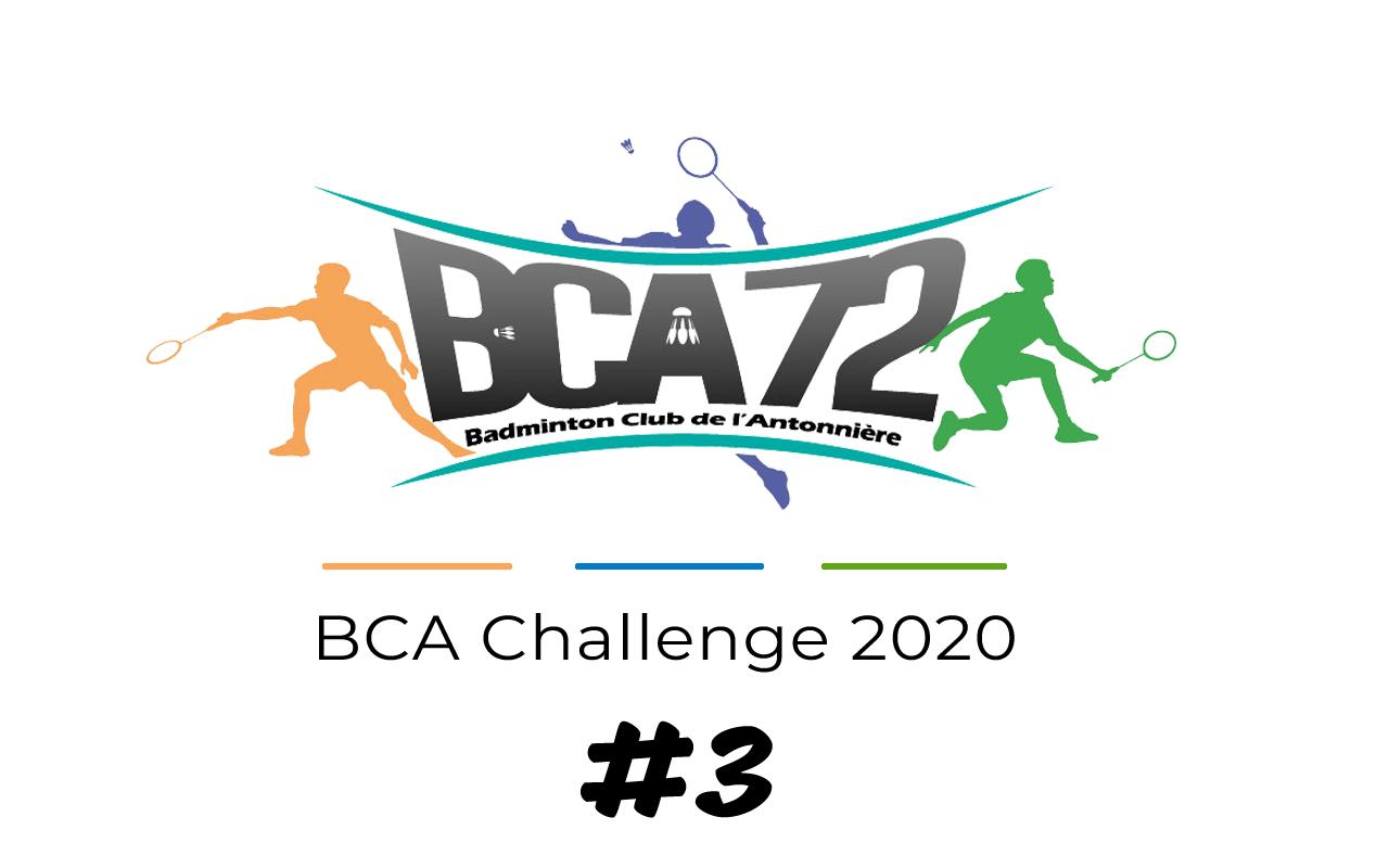 https://bca72.fr/wp-content/uploads/2020/03/bca_challenge_num3-1280x800.png