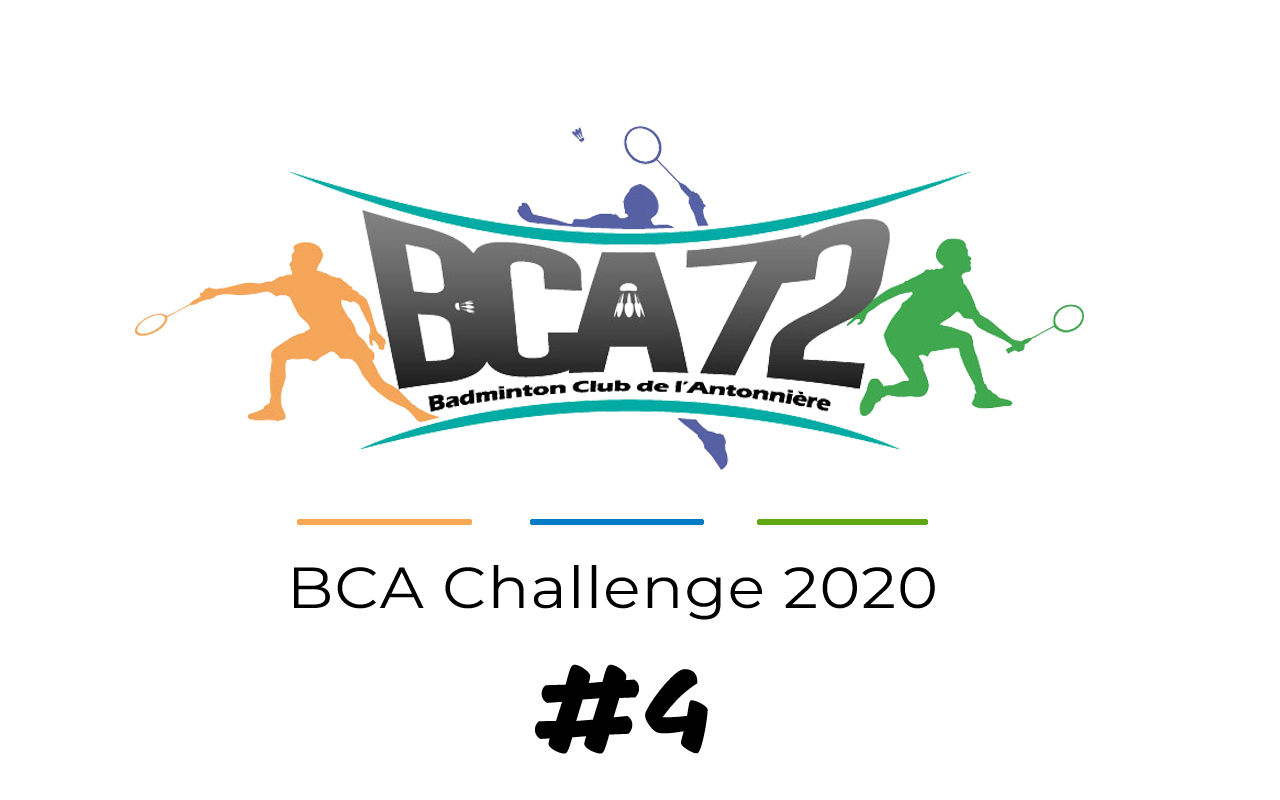 https://bca72.fr/wp-content/uploads/2020/03/bca_challenge_num4-1280x800.png