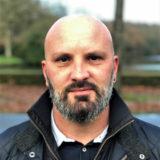 https://bca72.fr/wp-content/uploads/2020/03/sebastien_bouter_520x520-160x160.jpg