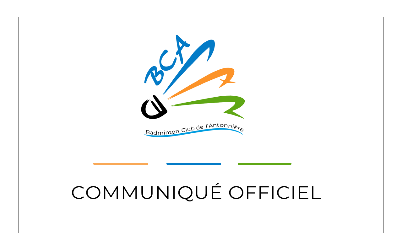 https://bca72.fr/wp-content/uploads/2020/08/CommuniqueBCA72_2020.png