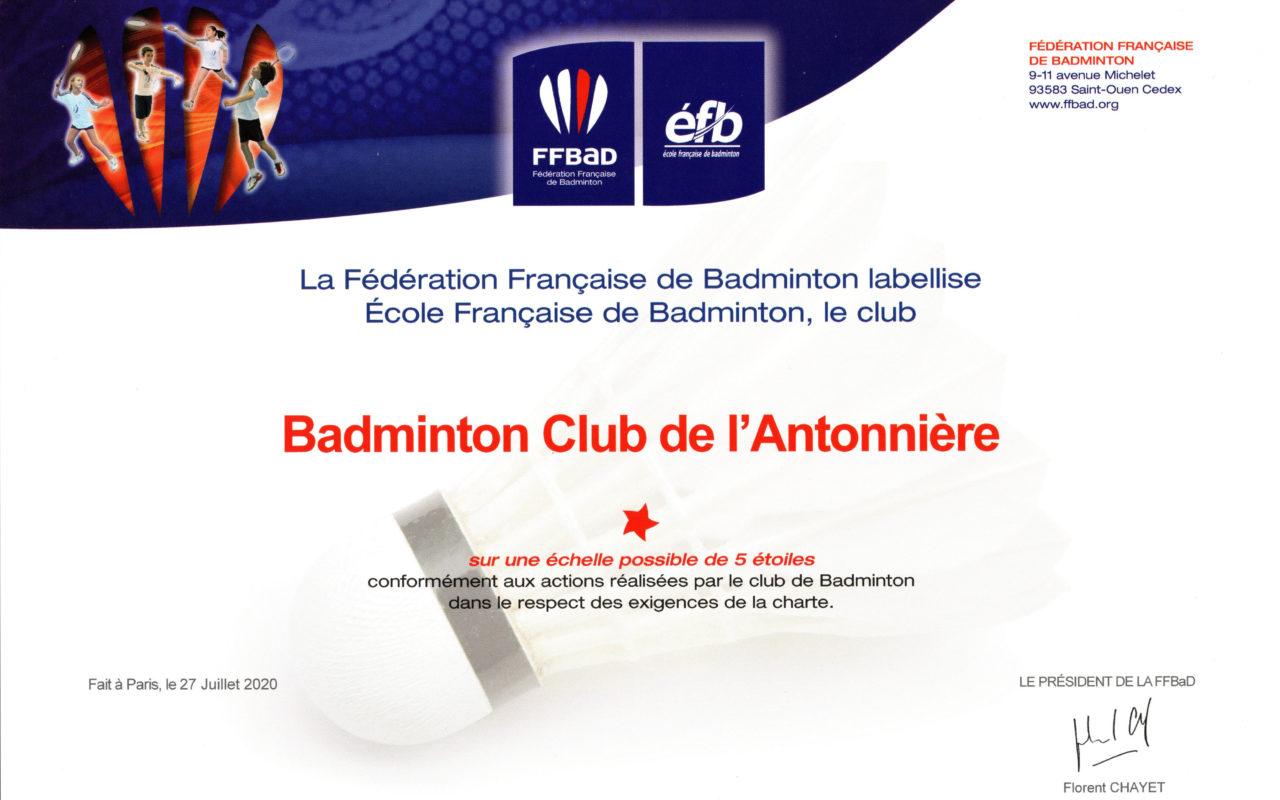 https://bca72.fr/wp-content/uploads/2020/08/etoile_ffbad_bca72-1280x800.jpg
