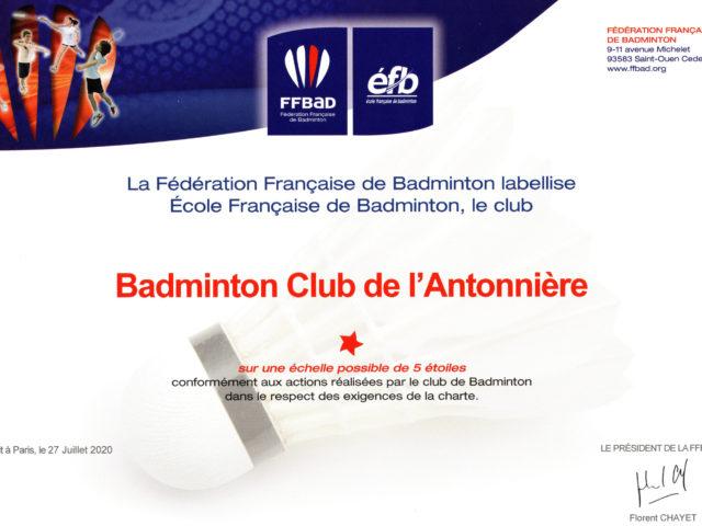 https://bca72.fr/wp-content/uploads/2020/08/etoile_ffbad_bca72-640x480.jpg