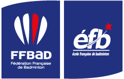 https://bca72.fr/wp-content/uploads/2020/08/ffbad_1etoile.png